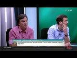 Mauro Cezar detona postura do Flamengo contra o Santa F