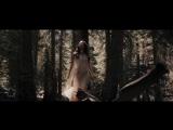 Саша Зверева - Облачный атлас (2018)