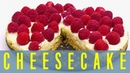 Cheesecake 3 Ingredient | Delish No Bake Microwave Easy Recipe
