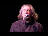 10cc - Clever Clogs - Live in Concert (2007)