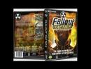 Fallout Tactics Brotherhood of Steel PC p14