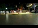 Video-afb13d7eb7d22572552476c97b721924-V.mp4