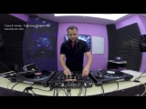 M.Pravda - Classic Progressive and Trance 2000-2003