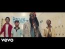 2 Chainz - Bigger Than You ft. Drake, Quavo