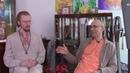 Мурали Мохан Махарадж - «Теория Большого Взрыва»