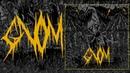 Gnom (Russia) - Алхимик 2019 Full Album