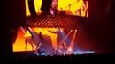 Queen Adam Lambert - Lucy 17.6.2018 Oslo