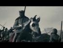 Пустая Корона: Генрих IV (2012). Битва при Шрусбери