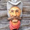 Woodmaster | Резьба по дереву