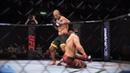 JAN BLACHOWICZ vs. TOTO ORTIZ EA SPORTS UFC 3 CPU vs. CPU GAME PS4