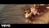 Havana Brown - Glimpse (feat. Rich The Kid)