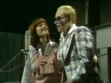 Elton John &amp Kiki Dee - Dont Go Breaking My Heart (1976)