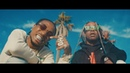 Ty Dolla $ign Pineapple feat Gucci Mane Quavo Music Video