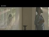 SAVE - Toata noaptea (HD Секси Клип Музыка Эротика Новые Фильмы Сериалы Кино Секс Девушки Эротические Эротика Лучшие)
