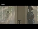 SAVE Toata noaptea HD Секси Клип Музыка Эротика Новые Фильмы Сериалы Кино Секс Девушки Эротические Эротика Лучшие