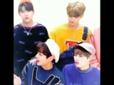 WINKDEEP: TOUCH YOU
