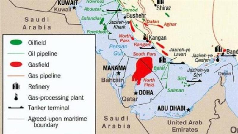 Κάταρ: το μικρό Εμιράτο που επισύρει τη διάλυση της Σαουδικής Αραβίας