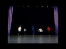 Boombox видео 2 Детки)