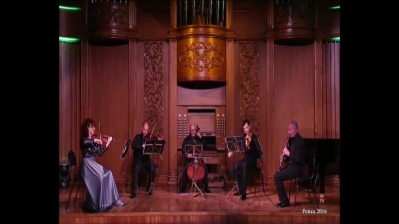 Brahms-Quintets_for_clarinet-Bm-Part-III-Andantino