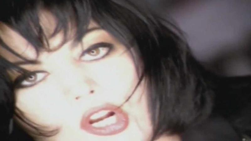 JOAN JETT THE BLACKHEARTS I Love Rock Roll Alternative Video