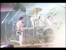 Queen - Now I'm Here (Live in Japan 85)