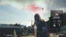 Rainbow Six Siege - EZ GAME FUCKING RANKED