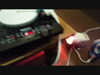 V#2. Съём свободной энергии с индукционной плиты, с помощью бифилярной катушки Т
