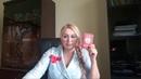 Верховный Совет СССР начинает паспортизацию в стране!