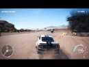 Need for Speed Payback 2018.03.17 - 07.45.22.16