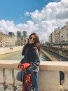 Татьяна Розанова фото #10