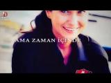 Турецкий Музыка Клипы Садокат Ekilp 1_(VIDEOMEG.mp4