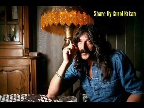 570 - FOR R.I.P. JON LORD 9 June 1941 / 16 July 2012 .☮♡♫☼ Share By Gurol Erkan