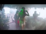 Jaxx &amp Vega Vs. Nik Kershaw - The Riddle (Rudeejay &amp DaBrozz Remix) (httpsvk.comvidchelny)