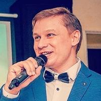 Иван Шерстобитов