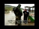 Shocking Clip Israeli Checkpoint
