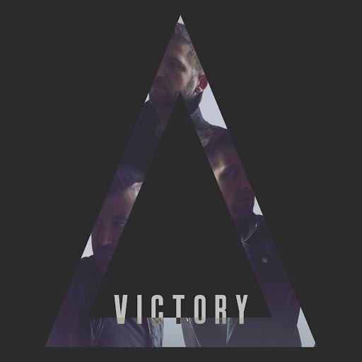 Safetysuit альбом Victory