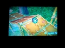 Crash Bandicoot «The Wrath of Cortex» (NTSC-J) «Bamboozled» Time Trial .8:58.Второй личный результат..