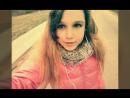 Video_20180814184453877_by_imovie.mp4