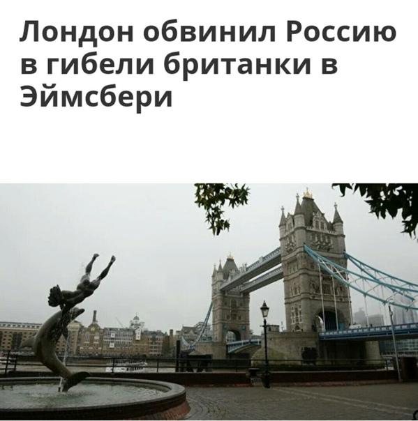 https://pp.userapi.com/c845523/v845523256/9ae8d/OurYBMrsufs.jpg
