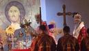 Крестным ходом до Ганиной ямы прошли 100 тысяч человек