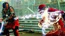 Железный человек 2 HD(фантастика, боевик, приключения)2010