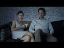 Неуместный человек арт-хаус,детектив, фэнтези, драма, комедия, 2006, Норвегия, Исландия, DVDRip LIVE
