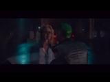 Harley Quinn and The Joker - Faded - 1080HD - VKlipe.com .mp4