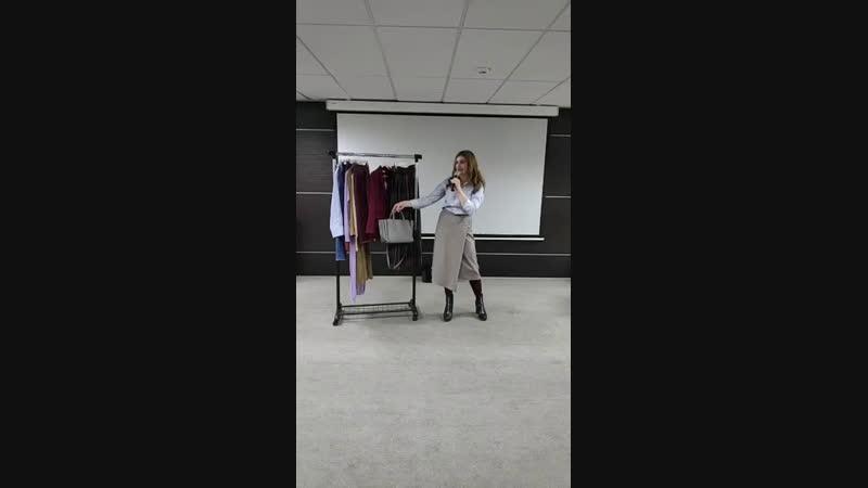 Наталья Кочурова-Кислощук - Live