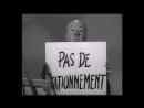 Альфред Хичкок представляет 25 - 28 серии, 1 сезон Alfred Hitchcock Presents 1955