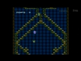 GameCenter CX#116 - Tower of Babel (engsub)