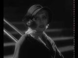 Жан Ренуар - драма Сука Jean Renoir- La chienne 1931