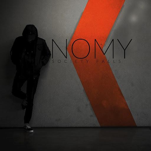 Nomy альбом Society Falls