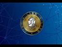 Криптовалюта Lisk LSK что это и какие у нее свойства