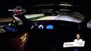 Nürburgring24h 2015 Qualifying 1 in car LEXUS RC by Gamo